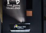 SteakDiningMeatINN_1