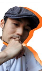 中谷 太郎(Taro Nakatani)